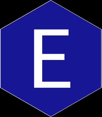 Educton